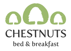 Chestnuts Bed & Breakfast